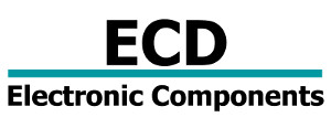 Electronic Components GmbH Dresden